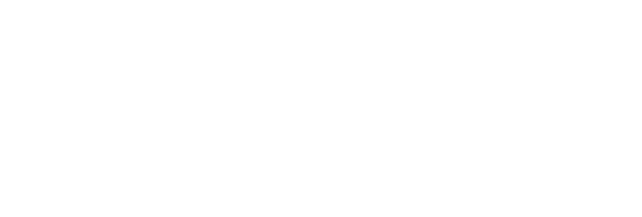 IC Mark Hopkins logo history hotels